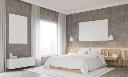 stromvergleich ratgeber tipps zum geld und energie sparen. Black Bedroom Furniture Sets. Home Design Ideas